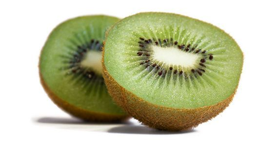kiwi Farmanatura