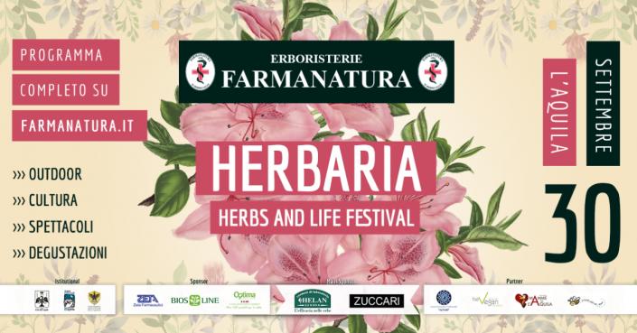 herbaria-1anno 2017
