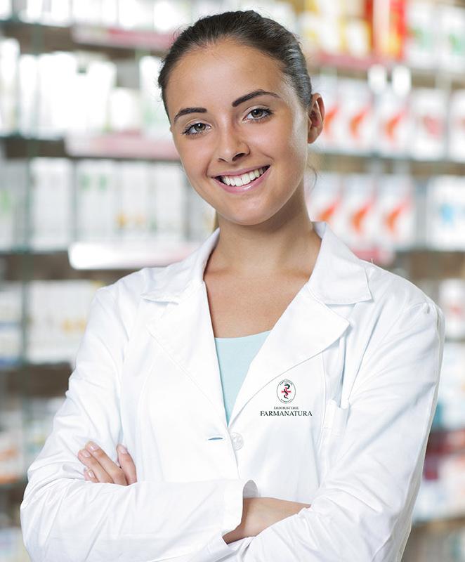 dott.ssa Antonella Parisi