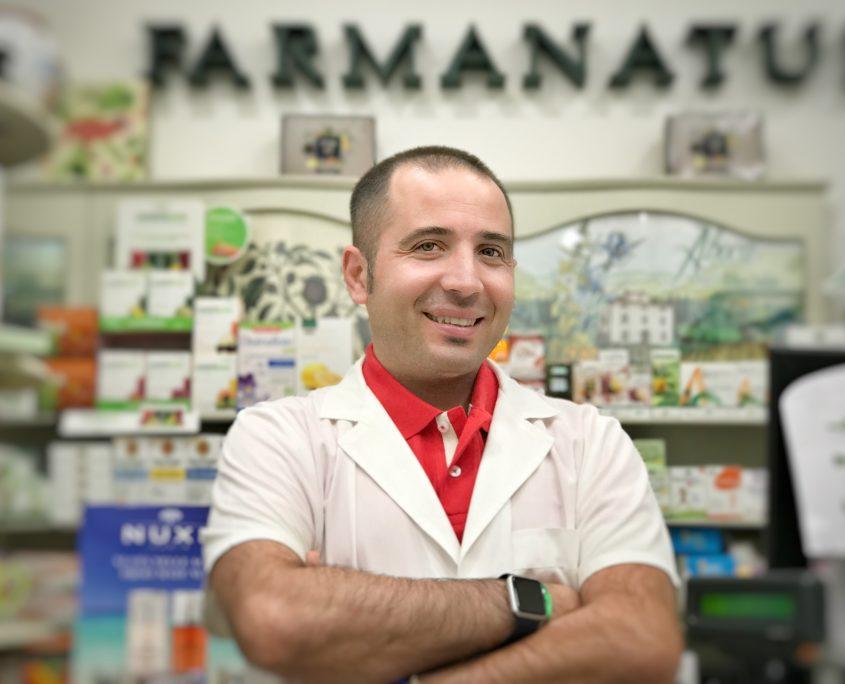 dott. Stefano Zuddas