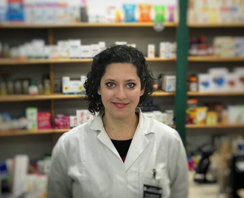 dott.ssa Marta Maione
