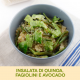 ricetta_insalata_quinoa Farmanatura