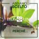 BiosLine Farmanatura