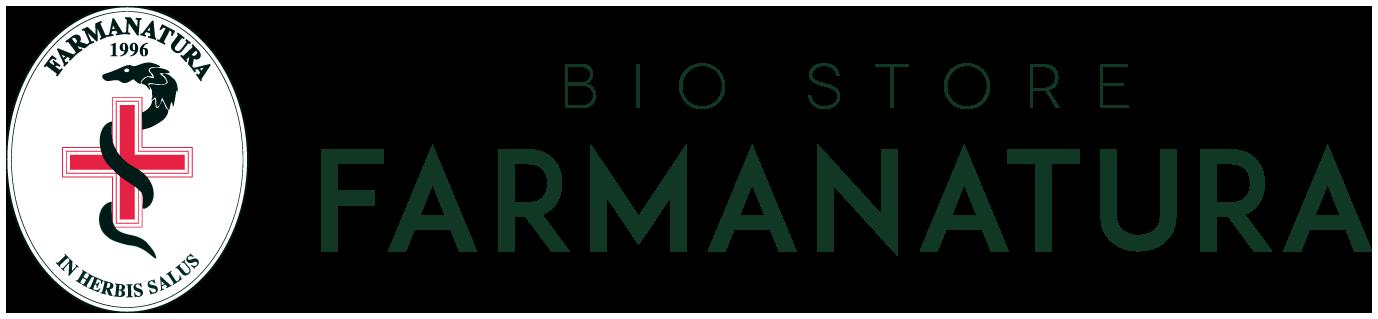 Farmanatura - Bio Store